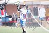 LaxFest_061111_A_1246