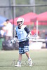 LaxFest_061111_A_1255