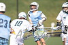 LaxFest_061211_A_0015