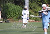 LaxFest_061211_A_0012