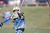 LaxFest_061211_A_0016