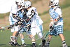 LaxFest_061211_A_0007