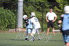 LaxFest_061211_A_0018