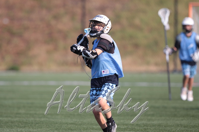 LaxFest_061211_A_0002