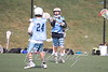 LaxFest_061211_A_0008