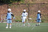 LaxFest_061211_A_0001