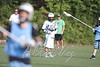 LaxFest_061211_A_0005