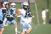 LaxFest_061211_A_0011