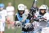LaxFest_061211_A_0013