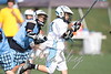 LaxFest_061211_A_0010