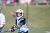 LaxFest_061211_A_0017