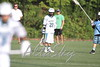 LaxFest_061211_A_0006