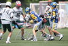 LaxFest_061211_A_0554