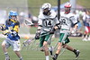 LaxFest_061211_A_0555