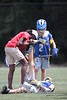 LaxFest_061211_A_0541