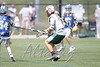 LaxFest_061211_A_0548