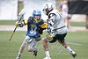 LaxFest_061211_A_0556