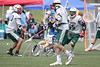 LaxFest_061211_A_0550
