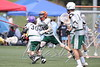 LaxFest_061211_A_0549