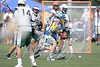 LaxFest_061211_A_0551