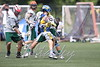 LaxFest_061211_A_0552