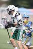 LaxFest_061211_A_0547