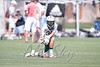LaxFest_061211_A_0543