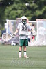LaxFest_061211_A_0545