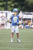 LaxFest_061211_A_0546