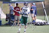 LaxFest_061211_A_0540