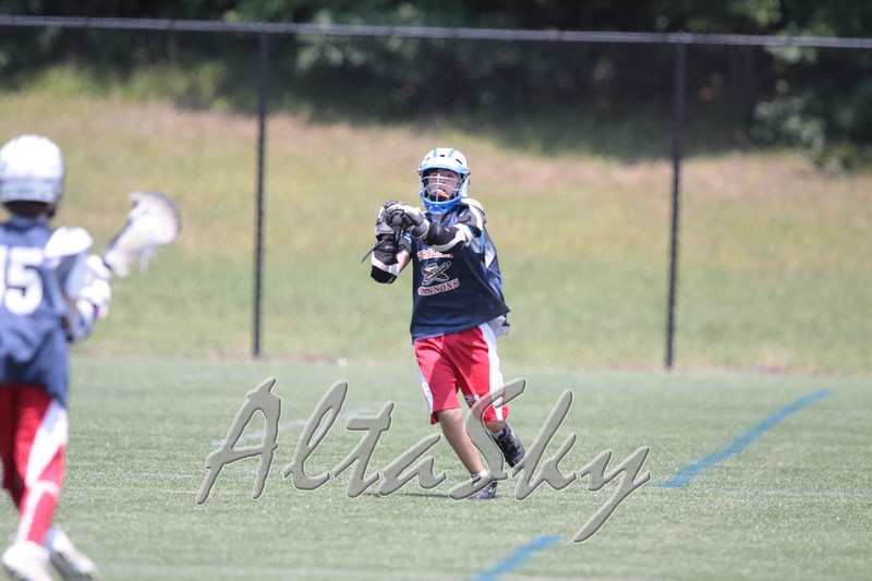 LaxFest_061211_A_1306