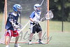 LaxFest_061211_A_1325