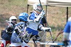 LaxFest_061211_A_1318
