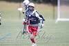 LaxFest_061211_A_1311
