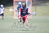 LaxFest_061211_A_1315