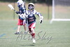 LaxFest_061211_A_1310