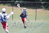 LaxFest_061211_A_1307