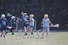 LaxFest_061211_A_0199