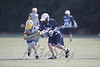 LaxFest_061211_A_0192