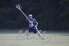 LaxFest_061211_A_0205