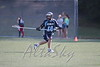 LaxFest_061211_A_0203