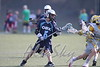 LaxFest_061211_A_0198