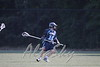 LaxFest_061211_A_0207