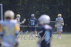 LaxFest_061211_A_0202