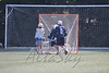 LaxFest_061211_A_0201