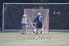 LaxFest_061211_A_0200