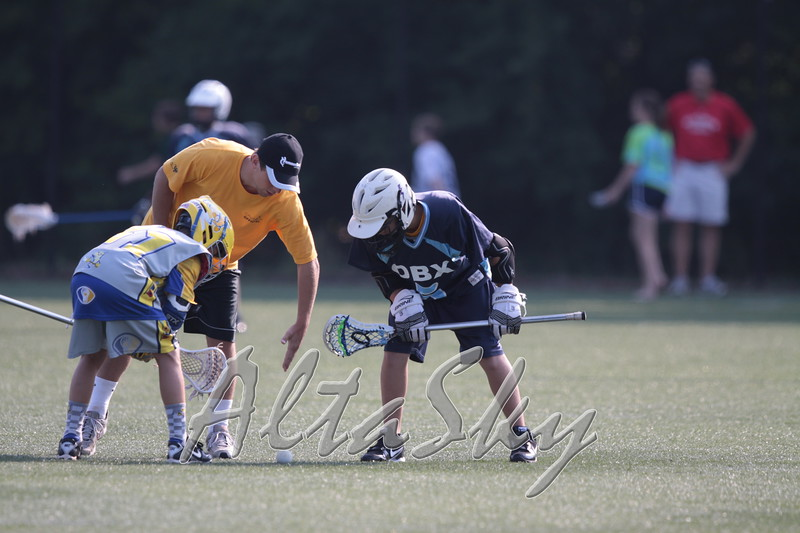 LaxFest_061211_A_0190