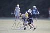 LaxFest_061211_A_0191