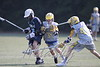 LaxFest_061211_A_0197