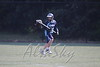 LaxFest_061211_A_0204